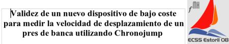 chronojump_press_banca.png