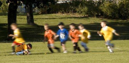 futbol-nens.jpg