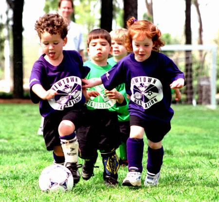 futbol-nens2.jpg