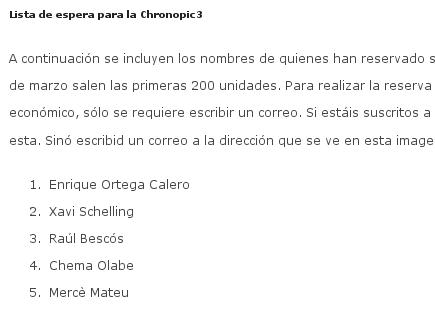 llista_espera_chronopic3.png