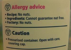 no_nuts