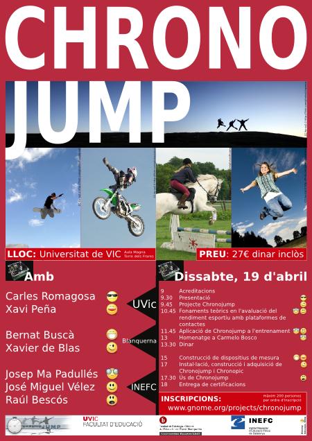 poster_chronojump_vic-450.png