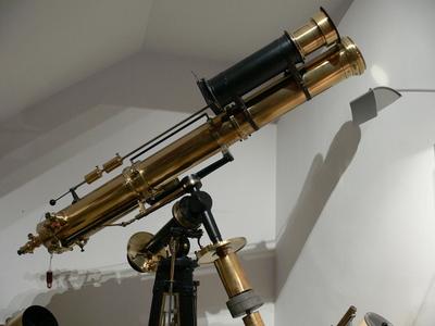 telescopi-100anys.jpg