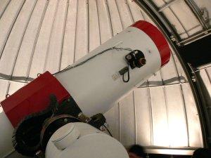 telescopi1.jpg