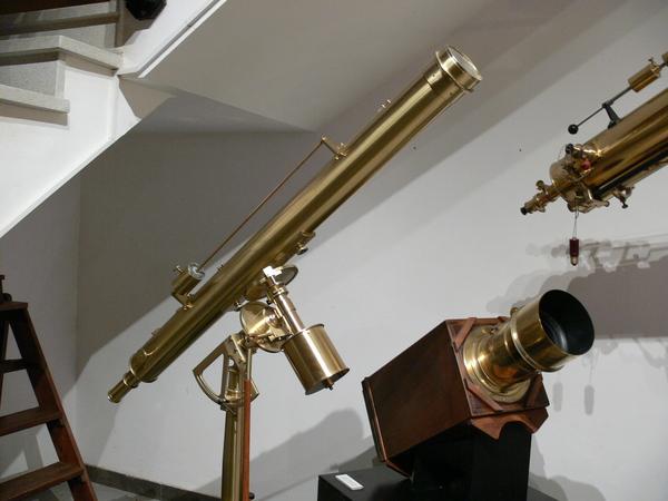 telescopi2.jpg