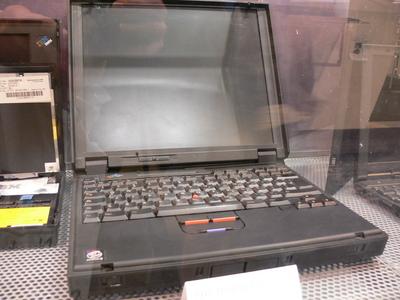 Thinkpad 1996